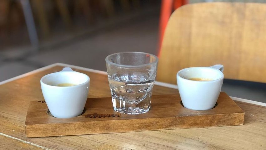 The Art of Coffee Cupping: Where to Taste Coffee Across the U.S.