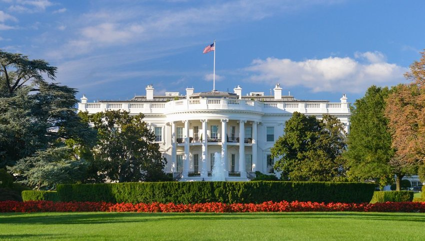 9 Presidential Landmarks Every History Buff Should Visit