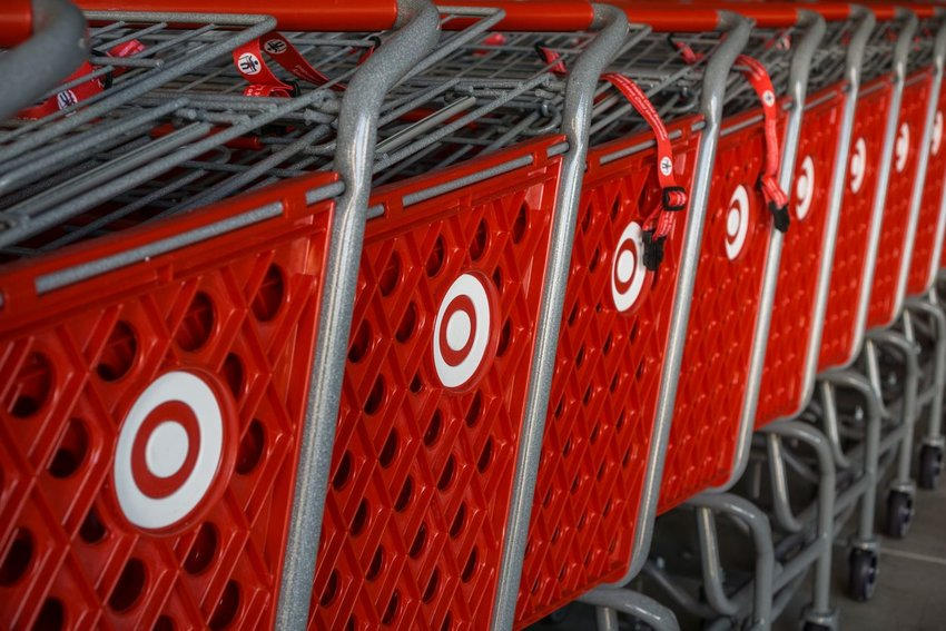 Why the Target REDCard Is One of the Best Store Cards Around