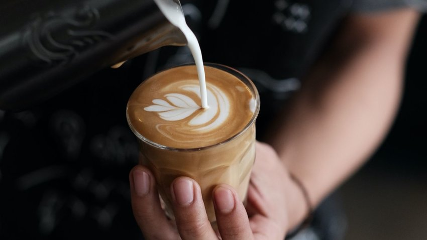 How to Make Barista-Quality Coffee at Home, Now and Always