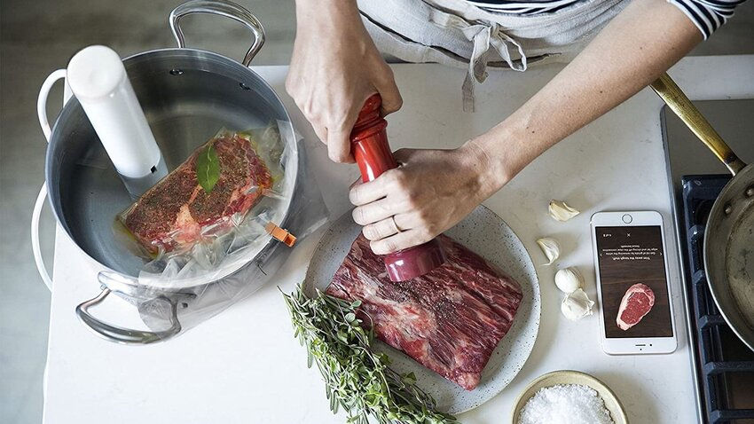 Our Favorite Gift Ideas For Budding International Chefs