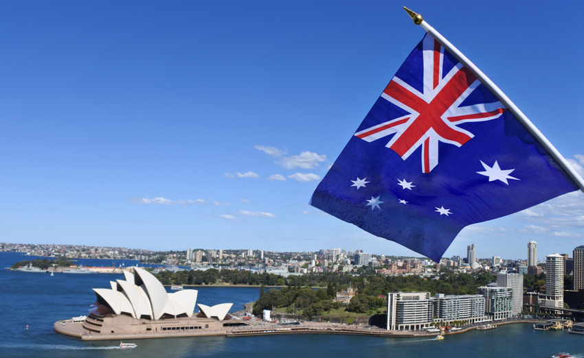 How To Celebrate Australia Day Without Going Down Under