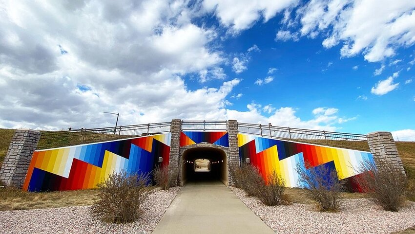 What's Denver's Art Scene All About? Ask a Local Creator