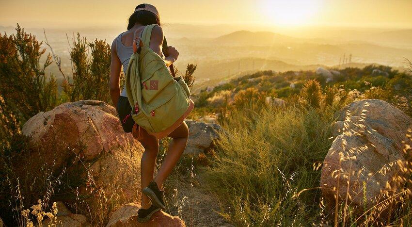 5 Must-Visit Outdoor Adventures Around Los Angeles