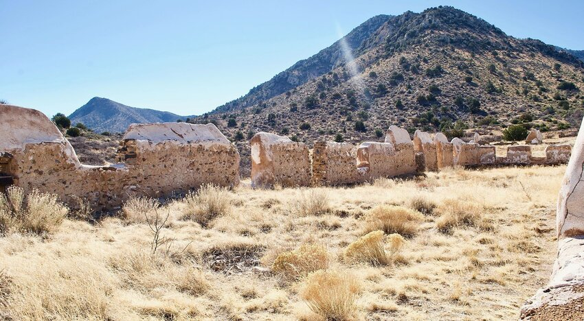 6 Historical Preservation Sites to Explore in the U.S.