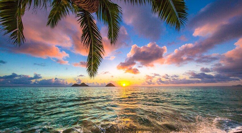 The Best Hawaiian Islands, Ranked